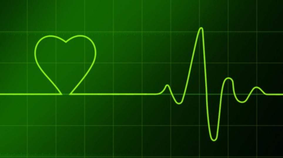 HEARTBEAT-bell