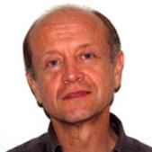 Martin del Campo